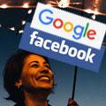 Google-Facebook-Success-120px